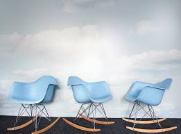 Charles Eames Rocking Chair Design Ideas Http Www Replicafurniture Au Replica And Charles Eames