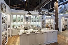 modern kitchen design ideas and inspiration porter davis interior design showroom south melbourne world of style world