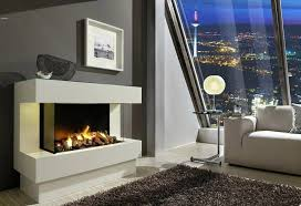 Homedepot Electric Fireplace by Charmglow Electric Fireplace U2013 Vadeinc Us