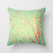 refreshing handmade pillow ideas