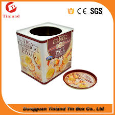 where to buy cookie tins buy cheap china tins for cookies products find china tins