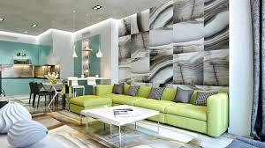 canapé de designer canapé de designer luxus résultat supérieur 5 frais canapé d angle