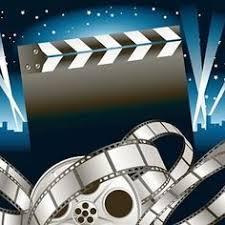 25 unique online movie sites ideas on pinterest free sec movies