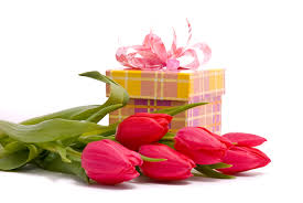 flowers and gifts flowers and gifts 20944 gift packaging others