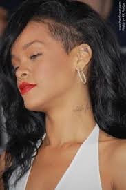 Black Hairstyles With Shaved Sides Top 50 Bold Bald And Beautiful Hairstyles Black Curls Bald