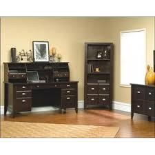 Sauder Office Desks Sauder Office Furniture Collections Sauder Shoal Creek Executive