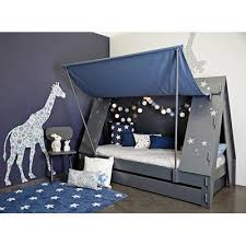 Ikea Bunk Bed Tent Privacy Pop Promo Code Diy Tent Toddler Best Ideas About On