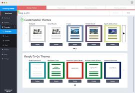 Mississippi online travel agents images Travel agency website builder marketing tools and strategies jpg