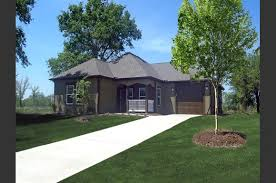 east bank at richwood village apartments 100 creekwood landing