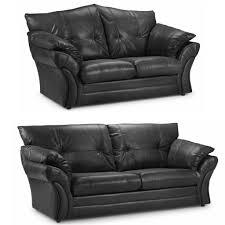 3 Seater And 2 Seater Sofa Florida 3 Seater U0026 2 Seater Sofa Set U2013 Kc Sofas