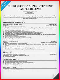 Sample Resume Objectives For Trades by Free Resume Templates Samples Word Nurse Midwives Doc Intended