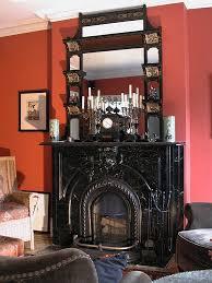 77 best living room decor images on pinterest bedroom ideas