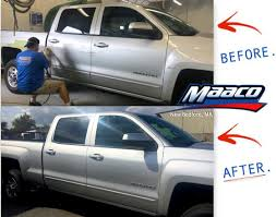 auto body shop new bedford ma maaco collision repair u0026 auto