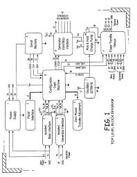 generac 5837 wiring diagram wiring diagrams