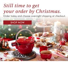christmas dinner order online zwilling online hours get it by christmas milled
