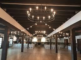 wedding venues in williamsburg va new wedding venue creates ideal setting in williamsburg va
