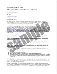 job letter immigration sample writing a short essay the lodges