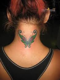 Tattoo On Neck Ideas Neck Tattoo Sun Moon U0026 Stars Tattoos Pinterest Tattoo Sun