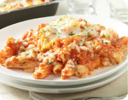 Olive Garden S Five Cheese Ziti Al Forno Recipe 5 Stars I Thought - image detail for olive garden five cheese ziti al forno photo