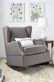 Rocking Chair Couch 4 Steps For Buying The Perfect Rocking Chair Overstock Com