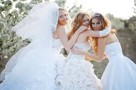 Wedding Hair And Makeup Las Vegas Iblowdry Salon Bridal Beauty Package Iblowdry Hair Salon