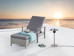Tabletop Electric Patio Heater by Electric Patio Heater Free Standing Infrared Table Top Etna