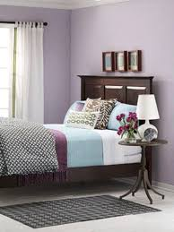 Brown And Purple Bedroom Ideas by Stars And Quills Purple Wine Violet Or Plum Bedroom Design