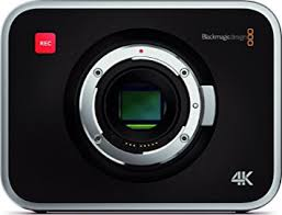 amazon black friday camera amazon com blackmagic design production camera 4k with ef mount