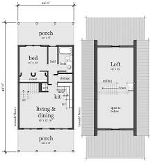Home Plan Design 600 Sq Ft 161 Best Cabin Plans Images On Pinterest Small Houses Cabin