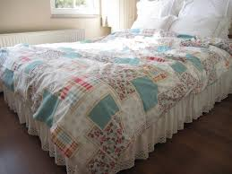 blue shabby chic bedding great pictures shabby chic decorating