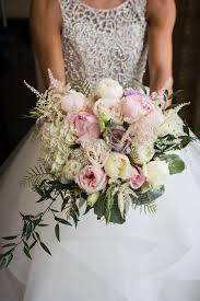 wedding flowers omaha wedding essentials omaha real wedding wedding