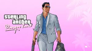 145 archer hd wallpapers backgrounds sterling wallpapers on kubipet com
