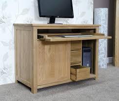 Corner Hutch Computer Desk Computer Desks Oak Corner Computer Desk Ebay Small Uk With Hutch