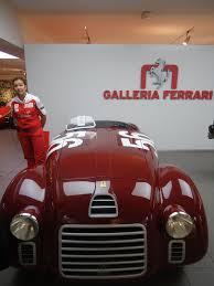ferrari museum nick u0026 jenna u0027s adventures verona with a stop at the ferrari museum