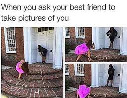 Funny Best Friend Memes - funny pictures of the day 38 pics