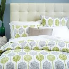 West Elm Duvet Covers Sale Ainsley Paisley Duvet Cover Sham Pottery Barn Home Decor