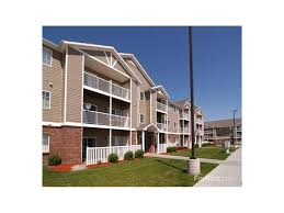 park ridge apartments lincoln ne walk score