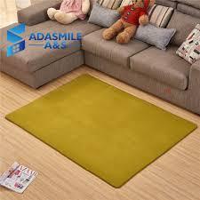 tapis couloir sur mesure tapis plancher pour couloir achetez des lots à petit prix tapis