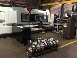 vip machining inc corry pennsylvania pa 16407 8969