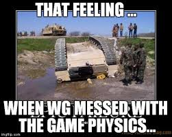 Wot Meme - image tagged in wot team wot world of tanks wot shit imgflip