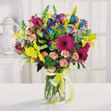 Graduation Flowers Graduation Flowers And Gifts Harrisburg Florist Craze Concepts