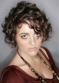 hispanic woman med hair styles medium brown hairstyles anything mystery pinterest hairstyles