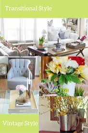 spring fling home tour eclectic style up to date interiors