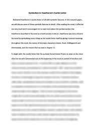 cheap research paper ghostwriters sites au example of forklift