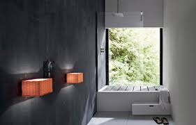 Contemporary Bathroom Design 30 Nice Pictures And Ideas Of Modern Floor Tiles For Bathrooms