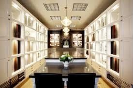 Redo Home Design Nashville by Best Home Design Boutique Photos Amazing Design Ideas Luxsee Us