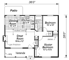 Small House Plans 700 Sq Ft 108 Best Small Homes Images On Pinterest Small House Plans