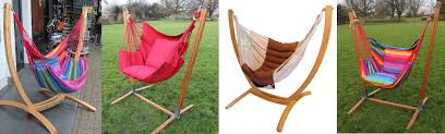 hammock chair stand collection of maranon hanging chairs