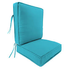 Custom Outdoor Cushions Clearance Jordan Manufacturing Outdoor Deep Seating Cushion Multiple
