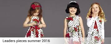 kids clothes wholesale gucci armani junior fendi hogan